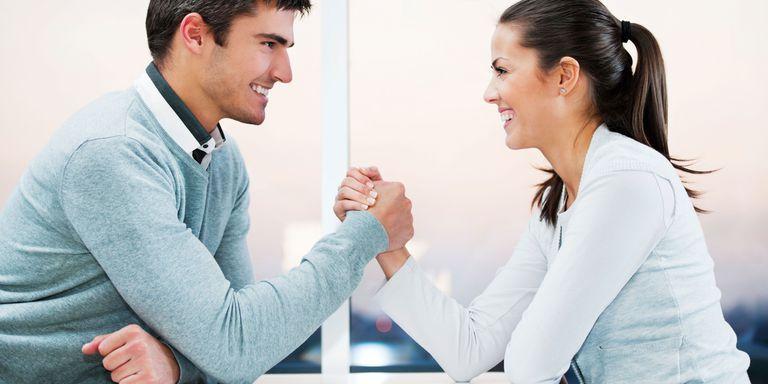 dating professionals websites