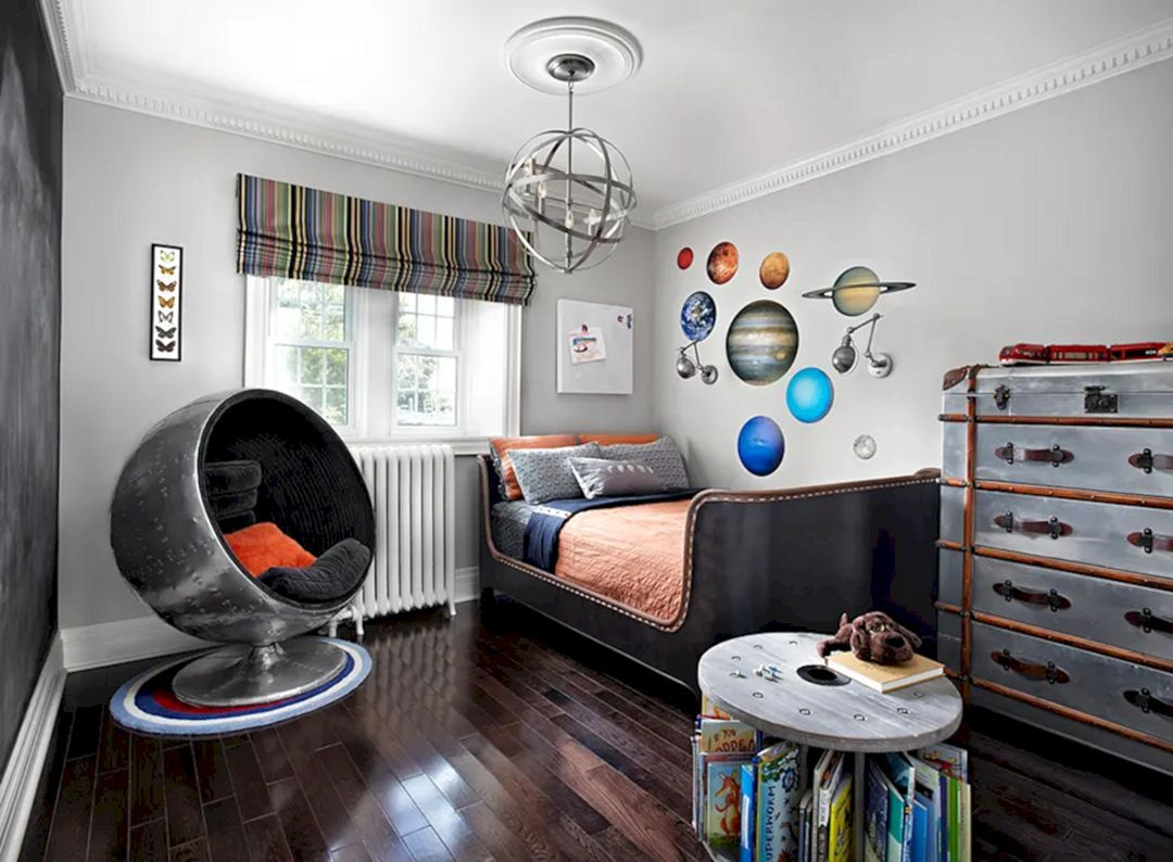 Pin On Perfect Bedroom