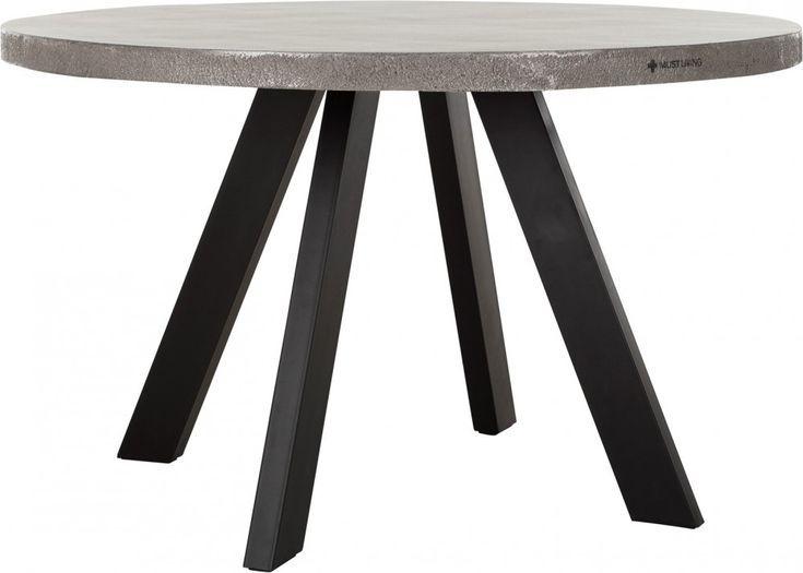 34++ Tisch rund 130 cm ideen