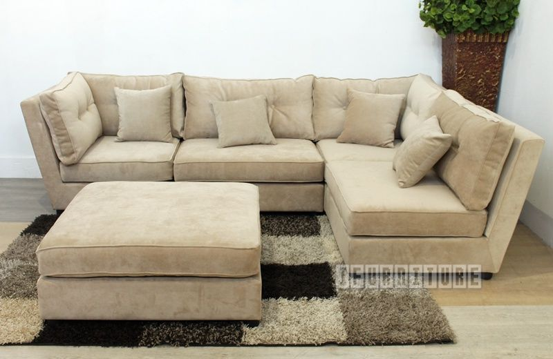 Copenhagen Sectional Sofa Ottoman Nz S Largest Furniture Range With Guaranteed Lowest Prices