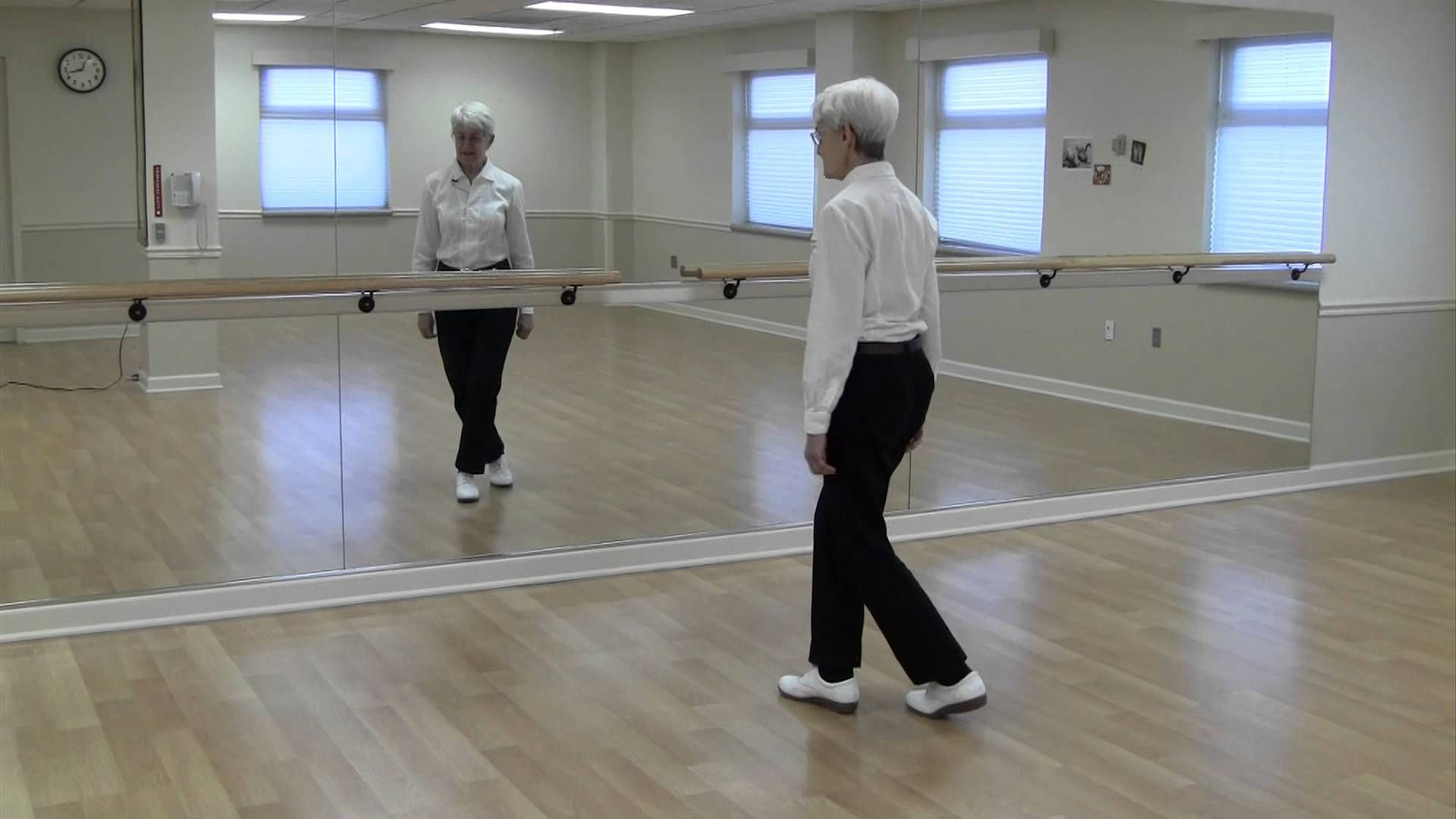 D H S S Line Dance Teach And Demo Line Dancing Country Line Dancing Dance Videos