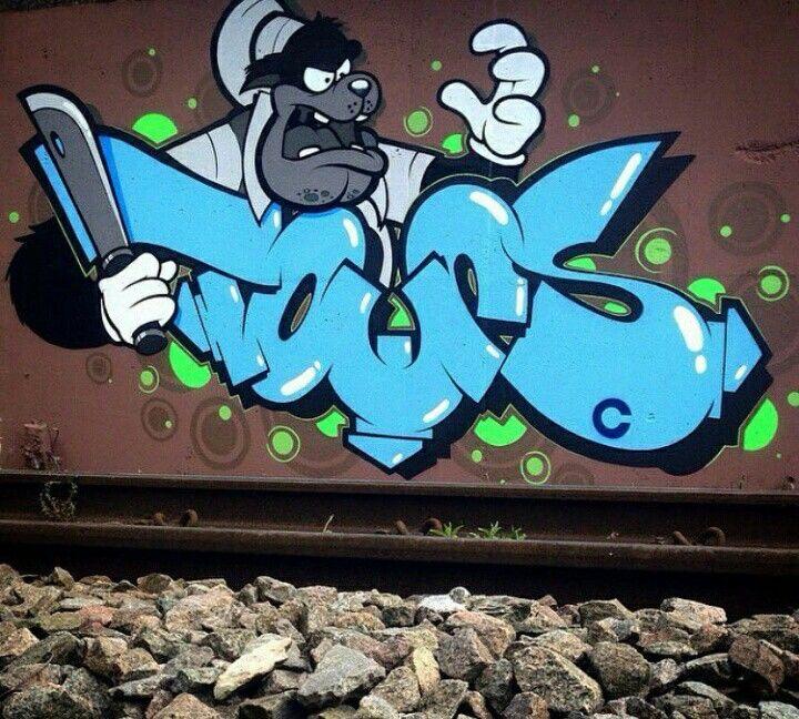 Graffiti Train Car おしゃれまとめの人気アイデア Pinterest Franco Casazza グラフィティ グラフィティーアート 文字 アート