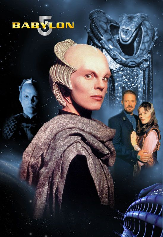 Delenn - Girl's name meaning, origin, and popularity ...