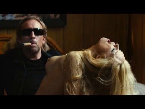 Hot Movies 18hot Spicy Horror And Action Thriller Full Length Hot Romantic Movie