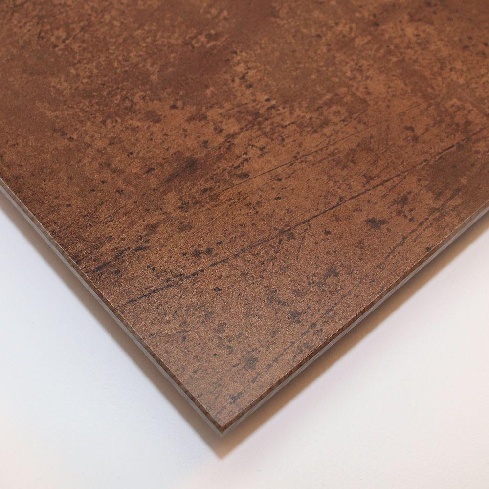 Max Compact Exterieur 0429 Corro Fassadenverkleidung Hpl Platten Fassadenprofile