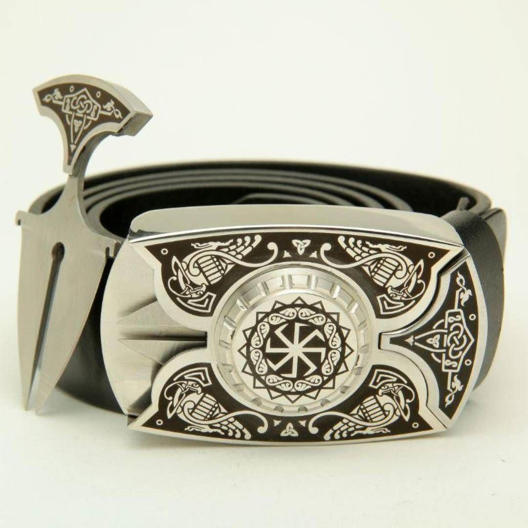 441f7fa7ecd7f1 Belt Knife, Dagger Knife, Belt Buckle Mens, Belt Buckles, Edc Everyday Carry