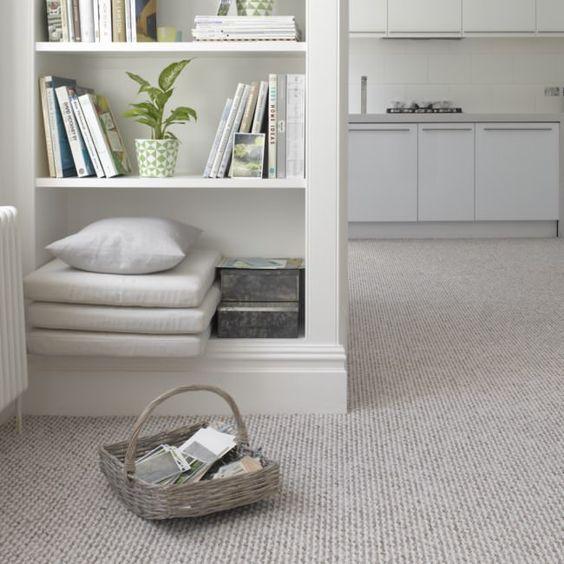 14 Basement Carpet Choices You Don T Want To Miss Carpet