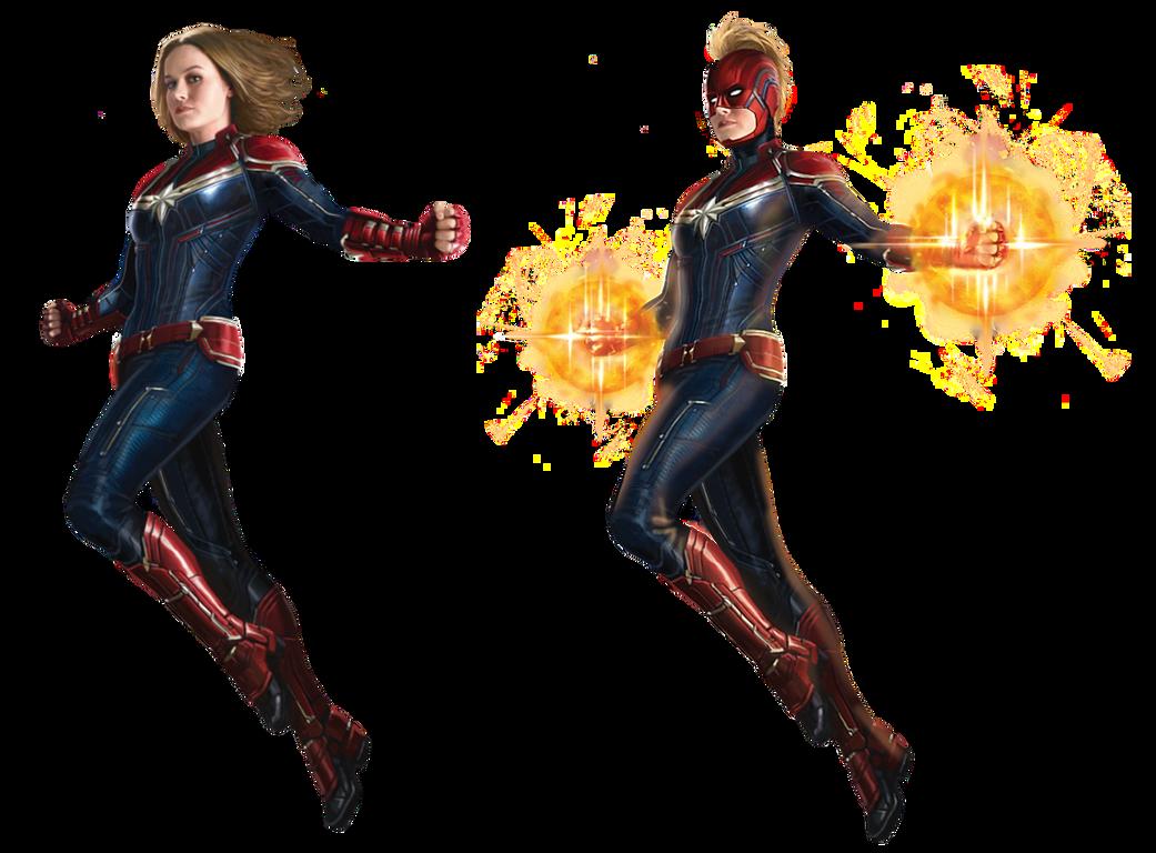 I Am Captain Marvel Ms Marvel Captain Marvel Captain Marvel Captain Marvel Carol Danvers