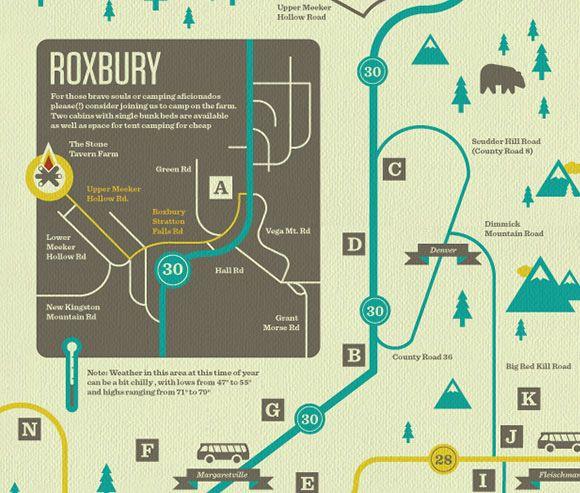 Top 25 ideas about Map designs on Pinterest | Papercraft ...
