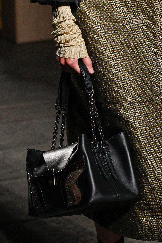 6c6db53e2b See detail photos for Bottega Veneta Spring 2017 Ready-to-Wear collection.