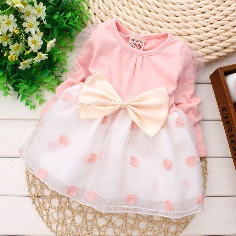 Autumn Dress | Ropa para bebé | Pinterest | Bebe, Bebé y Ropa