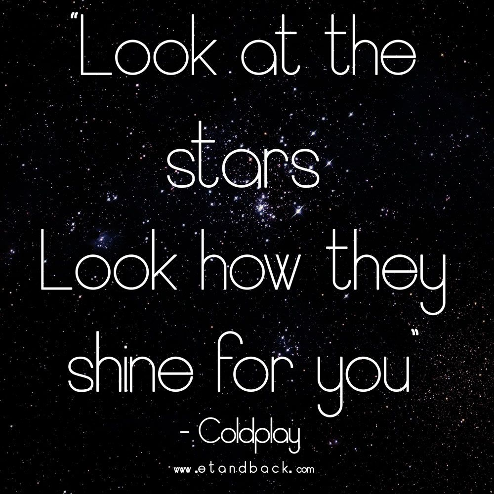 10 of the Best Poems about Stars – Interesting Literature