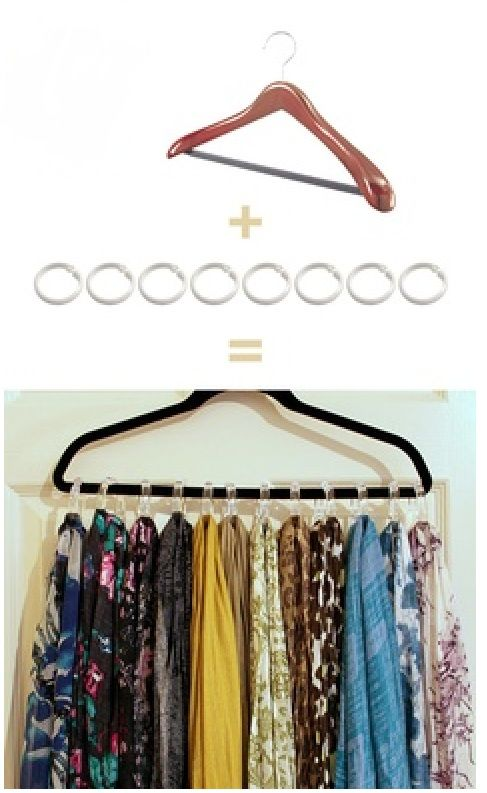 Do it yourself if necessary seasons winter spring summer do it yourself if necessary seasons winter spring summer autumn clothes accessories solutioingenieria Images