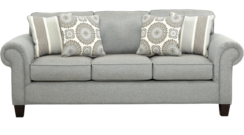 Big Sofa Kolonialstil Sofa Design Couch Mobel Gunstige Sofas