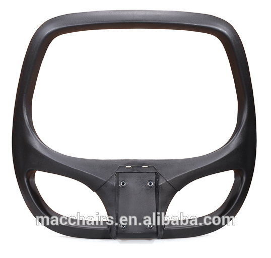 Factory Cheap Price Office Chair Backrest Parts Buy