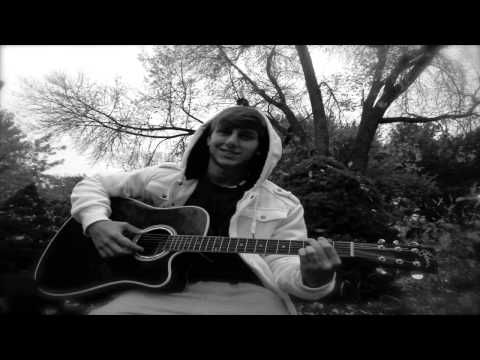 Guide You Through The Darkness - Ransom Adams (Original Acoustic Song) 2012 - http://best-videos.in/2012/11/26/guide-you-through-the-darkness-ransom-adams-original-acoustic-song-2012/