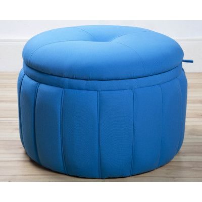 blue storage ottoman - DORM ROOM MUST HAVE - Blue Storage Ottoman - DORM ROOM MUST HAVE College Pinterest