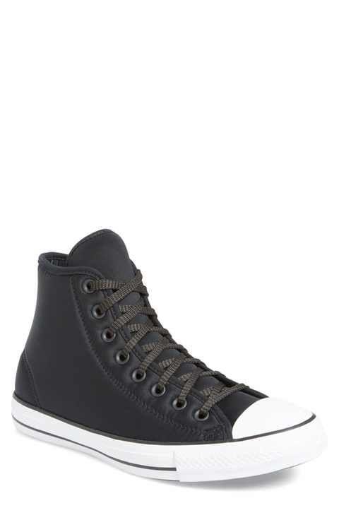 Converse Chuck Taylor® All Star® II 'Neoprene' High Top Sneaker ...