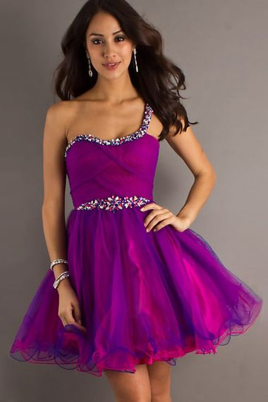 Hot Sale Best Price Homecoming Dresses Under 100 for Juniors ...