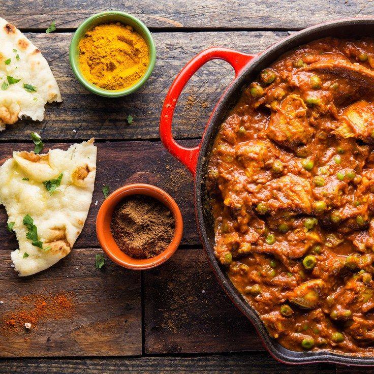 Our fastest chicken breast dinners recetas indias - Comodas orientales ...