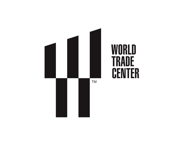 WTC_1