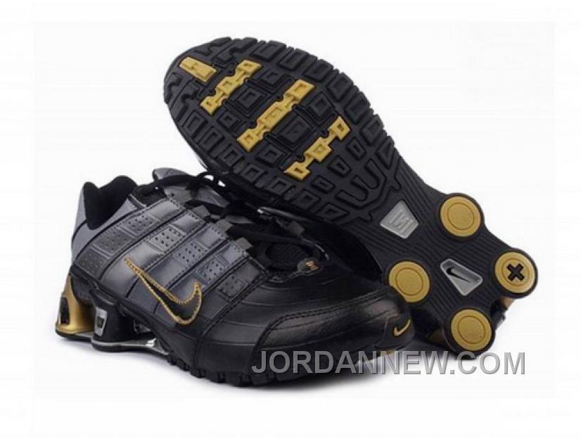 black mens jordan shoes nz