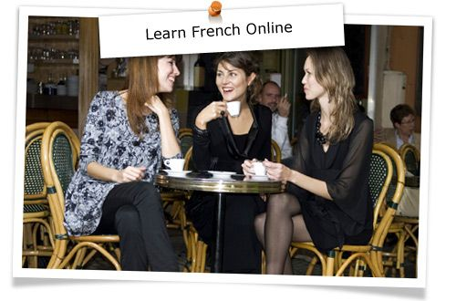 Babbel french even has an android app. Fancy that. Learn
