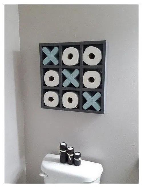 Photo of Zo maak je het kleinste kamertje in huis stijlvol!