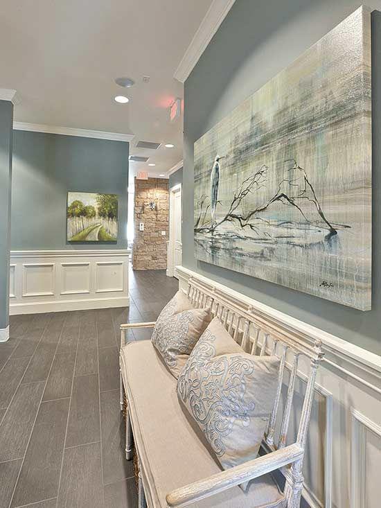 2016 Paint Color Forecast House Colors Home Living Room Paint