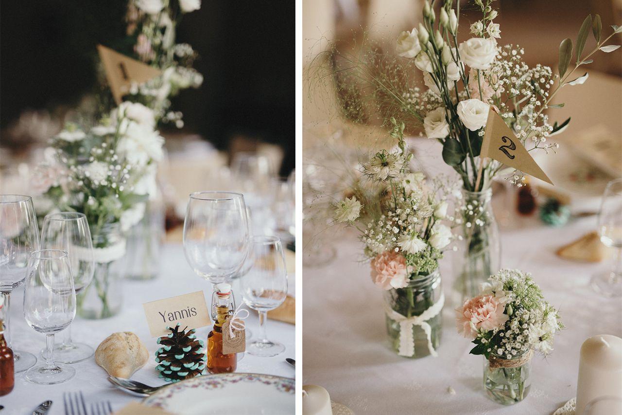 al jp un joli mariage brocante champ tre fleurs. Black Bedroom Furniture Sets. Home Design Ideas