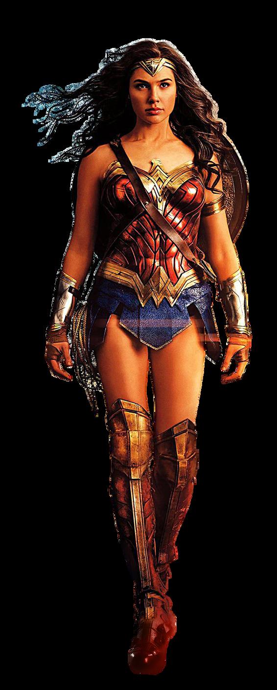 Wonder Woman Png By Mintmovi3 Wonder Woman Justice League Wonder Woman Superman Wonder Woman