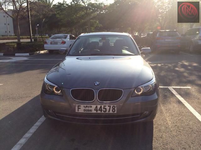Bmw 520i From 2010 For Sale Exellent Condition Bmw 520i Bmw Conditioner