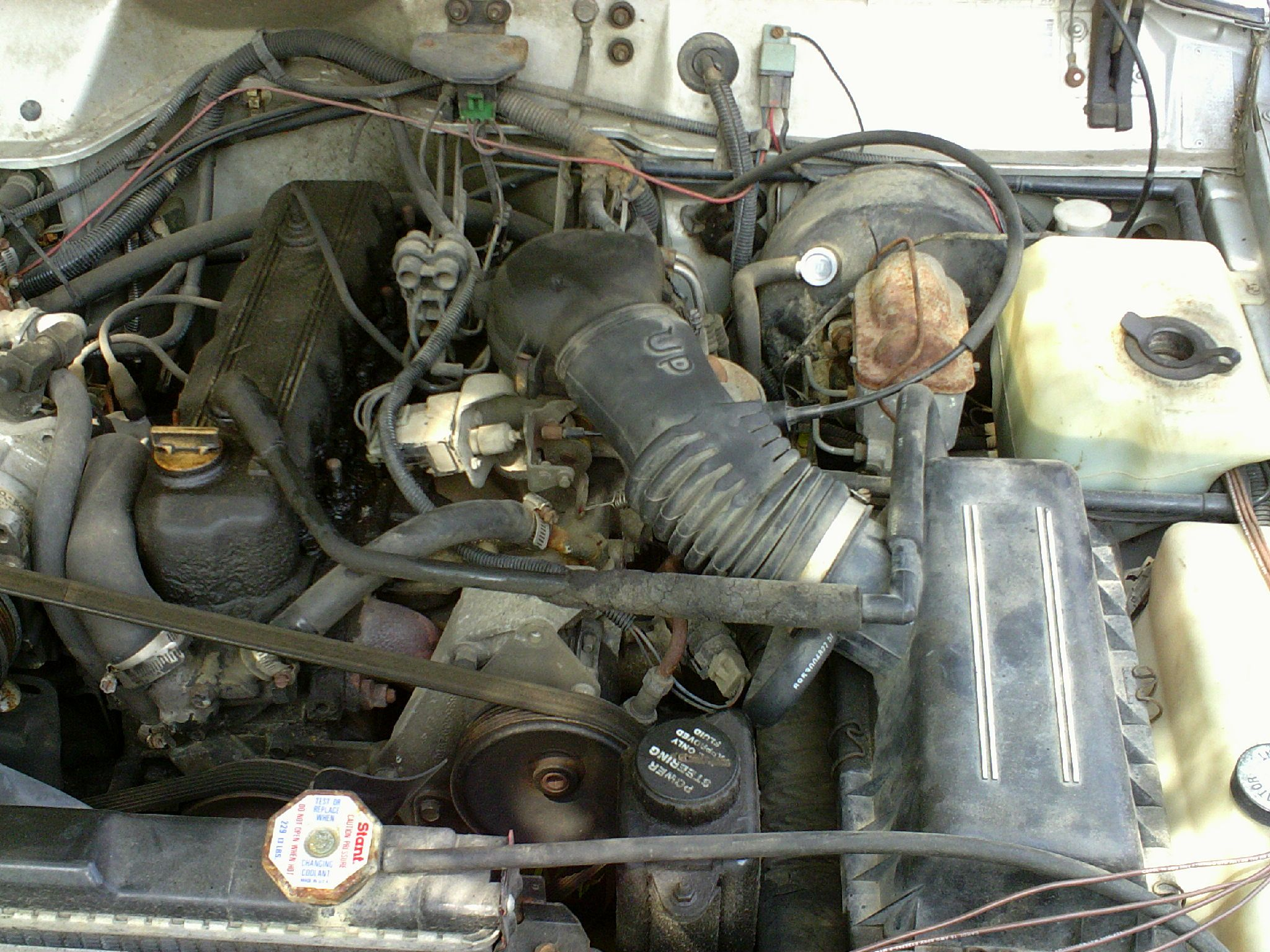 2.5l Jeep Engine For Sale Jpeg - //carimagescolay.casa/2-5l ...