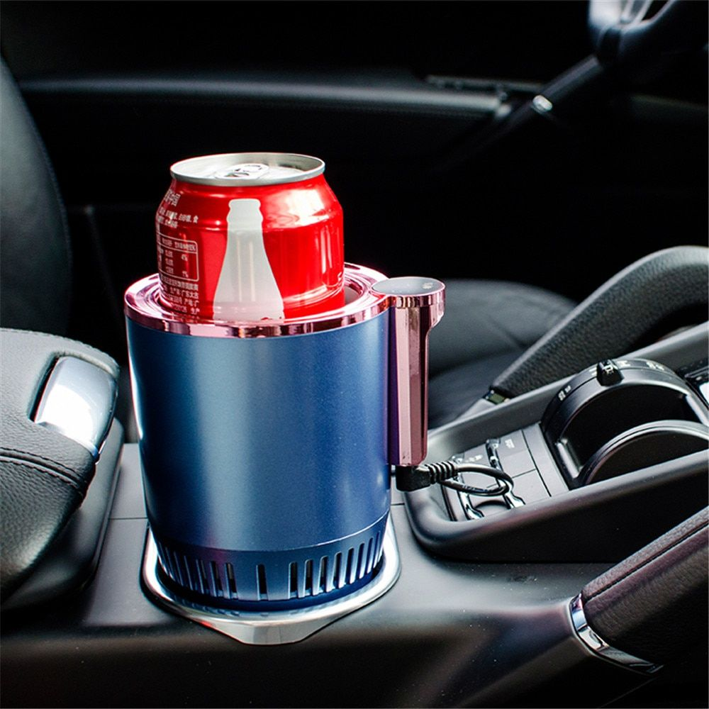 Cheap Drinks Holders Buy Quality Automobiles Motorcycles