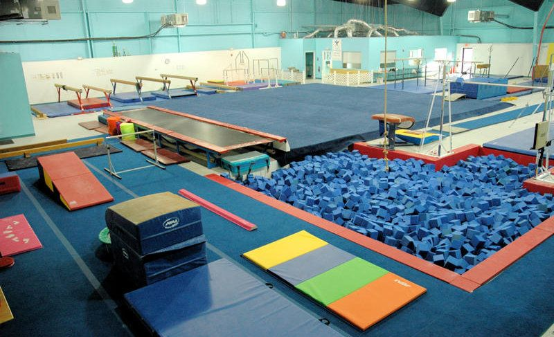 Legacy Gymnastics Center Lgc Is The Premier Gym In Central Florida Providing Gymnastics Classes And Team Train Gymnastics Center Gymnastics Gymnastics Class