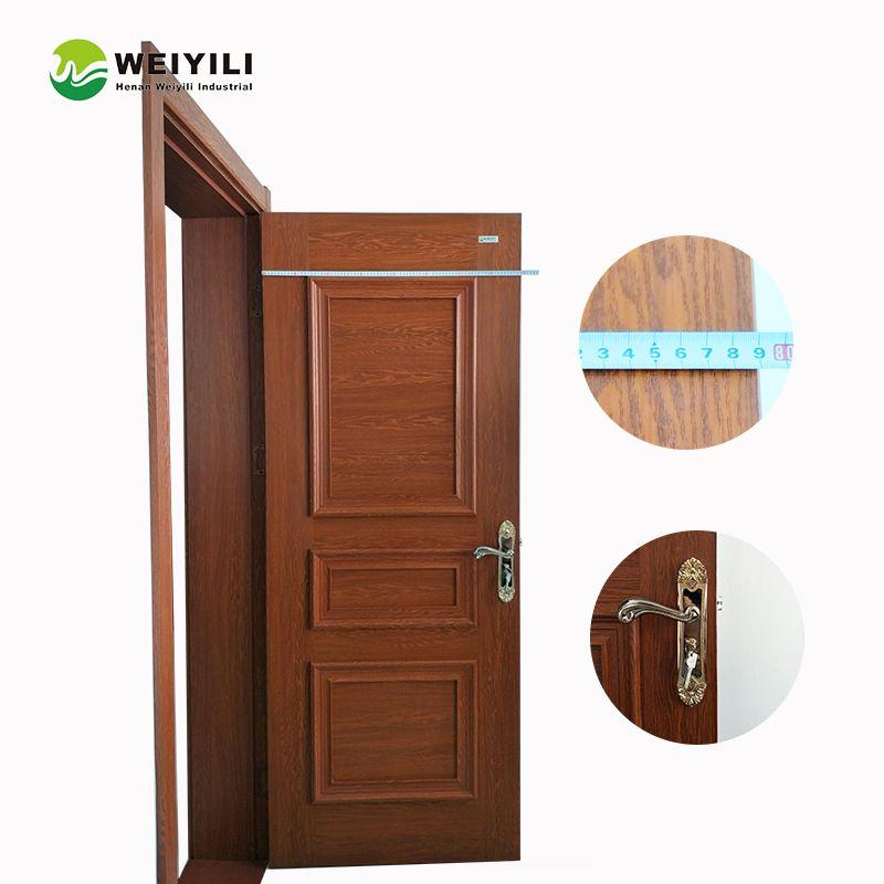 Time To Source Smarter Wooden Doors Interior Wooden Doors Doors Interior