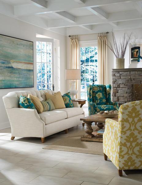 Huntington House Traditional Design Living Room Living Room Remodel Living Room Designs
