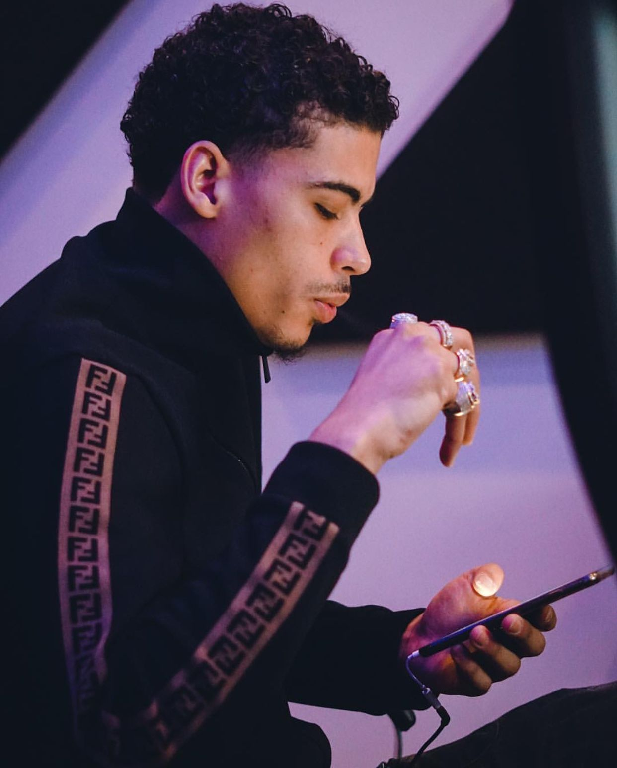 100 Best Jay Critch Images Jay Girl Drawing Sketches Light Skin Boys