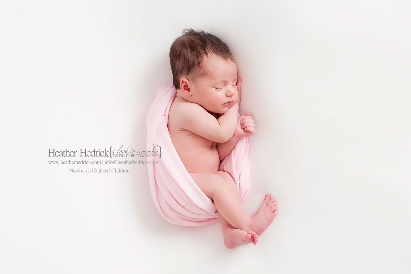Best newborn photos 2 week old baby pictures newborn baby photography
