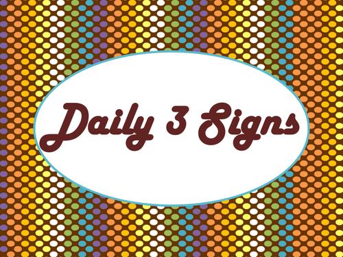 Daily-3-Math-Signs-Chocolate-Rave-PDF.pdf                                                                                                                                                      More