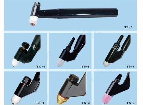 Plasma Arc Welding Torch Arc Welding Machine Plasma Arc Welding Arc Welding