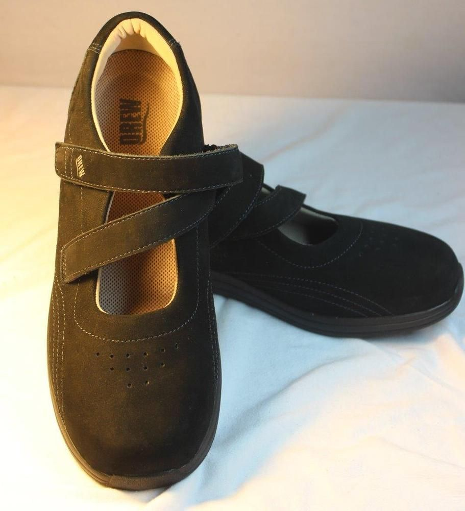 and velvet comforter dp shoes walking black breathable flat jane chinese old cloth amazon comfortable dance beijing com soft mary