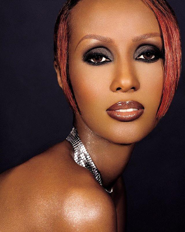 BH Cosmetics on Dark Skin Girls | Makeup For Black Women