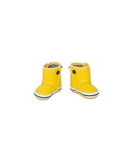 Baby-Schuhe, Unisex, aus Wachstuch, 36,50   For the kid   Pinterest ...