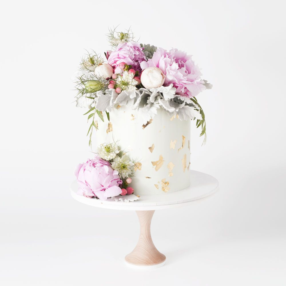 Top 10 Wedding Cake Suppliers In Melbourne: Melbourne Cake And Stationery Suppliers Cake Ink Sit Down