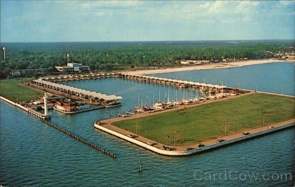 Broadwater Beach Hotel Marina Biloxi Ms Beach Hotels Biloxi