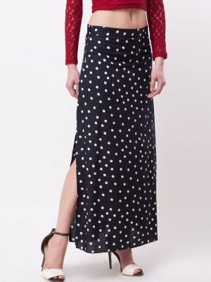 17 Best images about midi skirt online india on Pinterest | Maxis ...