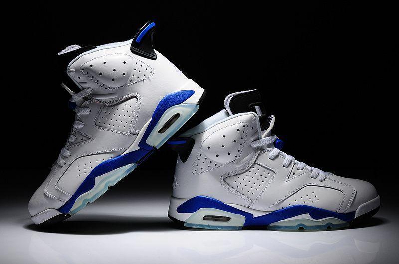 Chaussures Homme Nike Jordan Flight Origin 4 Rouge Outlet
