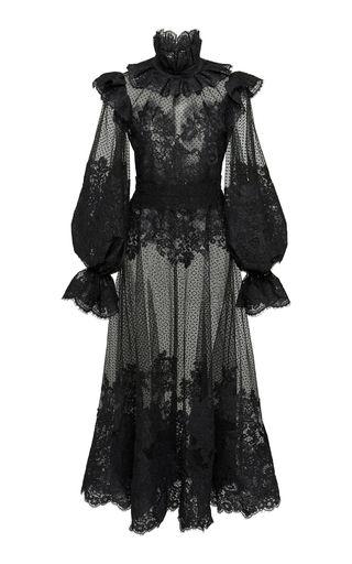 Zimmermann Fashion Collections For Women | Moda Operandi