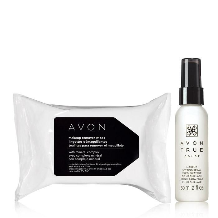 This Duo Makes It Easy To Prep And Remove Makeup A 21 Value